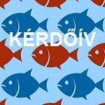 KERDOIV