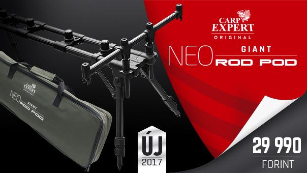 Carp-Expert-Neo-Giant-Rod-pod
