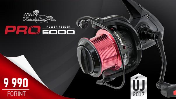 CXP-Pro-Power-Feeder-5000