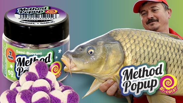 BICOLOR-METHOD-POPUP