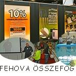 Visszatekintés a 2015-ös FeHoVa kiállításra