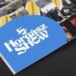 HorgászShow 2018